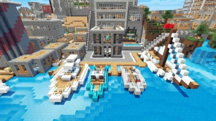 19-maps-for-minecraft-pe